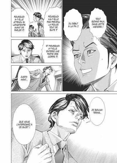 Page 8 Pour le pire tome 2