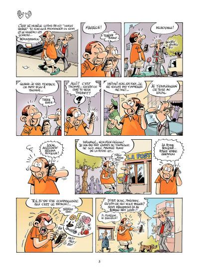 Page 4 les fondus du portable