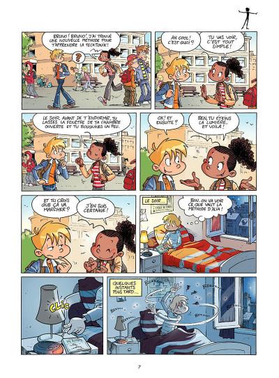 Page 6 studio danse tome 2