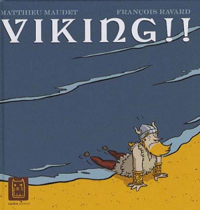 image de viking !!
