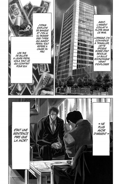 Page 9 waltz tome 3