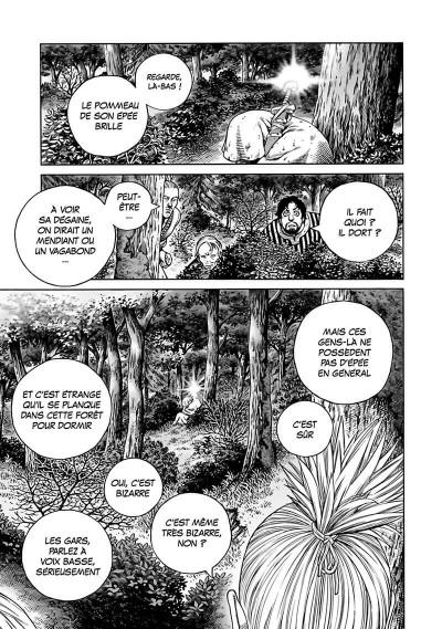 Page 6 Vinland saga tome 12
