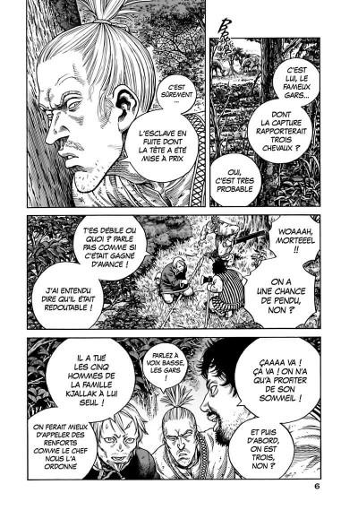 Page 7 Vinland saga tome 12