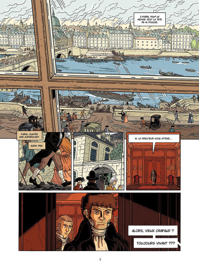 Page 6 Fouché tome 2