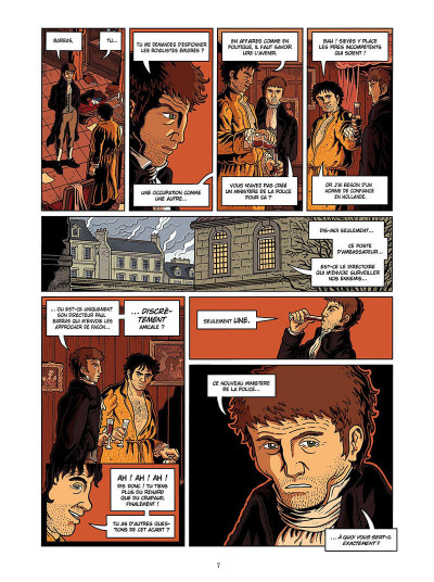 Page 8 Fouché tome 2