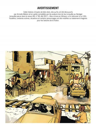 Page 6 Morts par la France