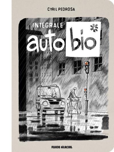 Page 1 Autobio intégrale