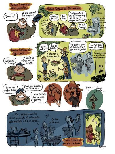 Page 4 Autobio intégrale