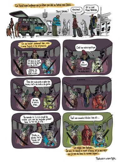 Page 5 Autobio intégrale