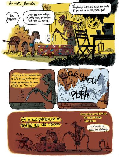 Page 6 Autobio intégrale