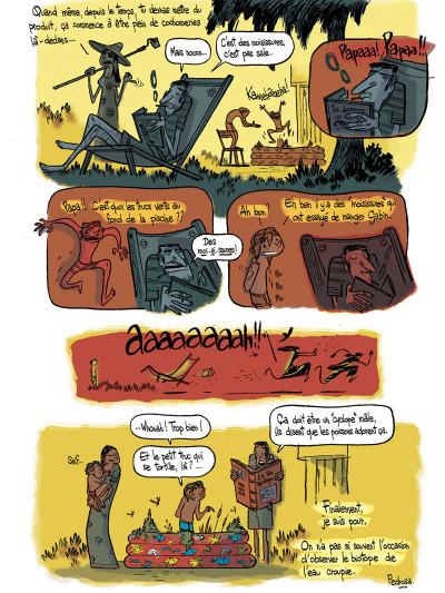 Page 7 Autobio intégrale