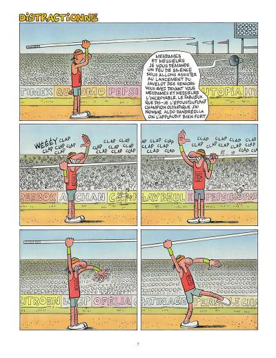 Page 6 Edika tome 36