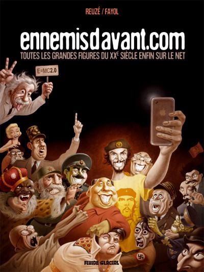 Page 1 Ennemisdavant.com