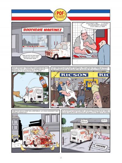Page 3 Pire ouvrier de France