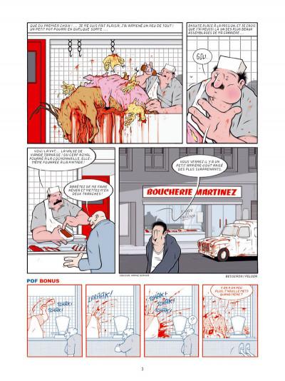 Page 4 Pire ouvrier de France