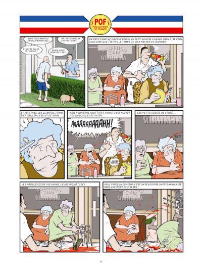 Page 5 Pire ouvrier de France