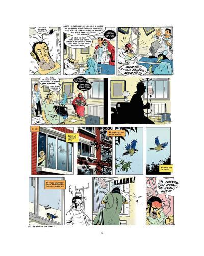 Page 5 La méthode champion tome 2