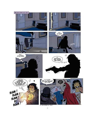 Page 6 La méthode champion tome 2
