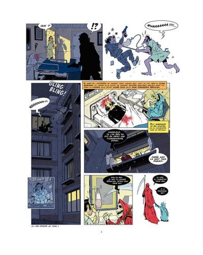 Page 7 La méthode champion tome 2