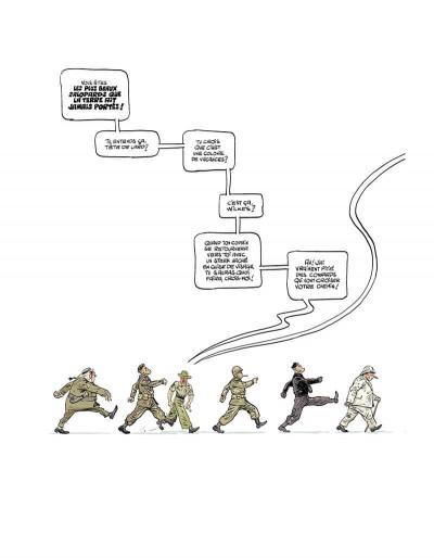 Page 3 Les maîtres de guerre