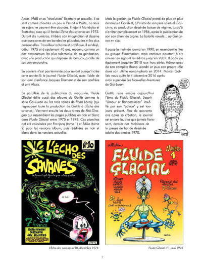 Page 8 Rhâââââ lovely & gnagna - intégrale