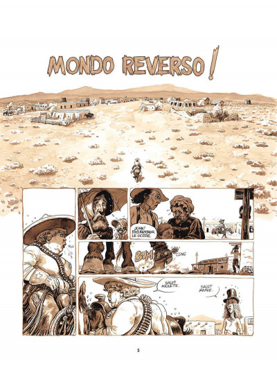 Page 4 Mondo reverso