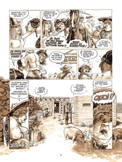 Page 5 Mondo reverso
