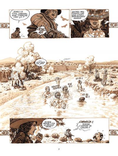 Page 6 Mondo reverso
