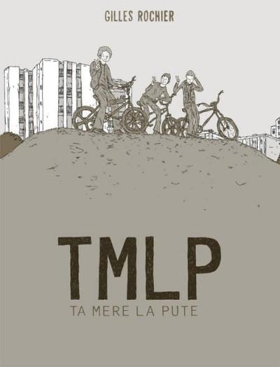 image de T.M.L.P. (ta mère la pute)