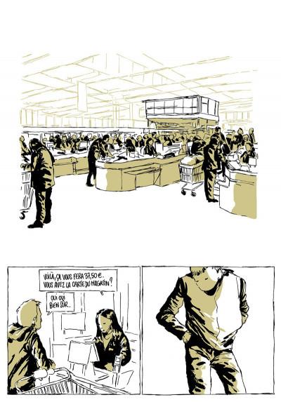 Page 1 Zaï zaï zaï zaï