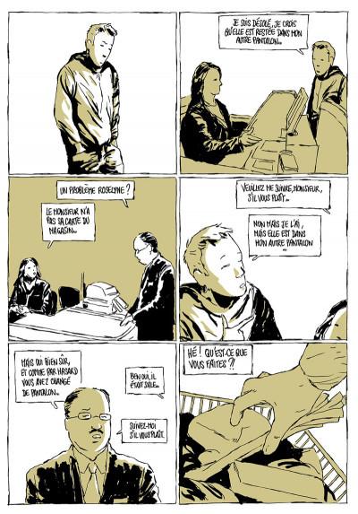 Page 2 Zaï zaï zaï zaï