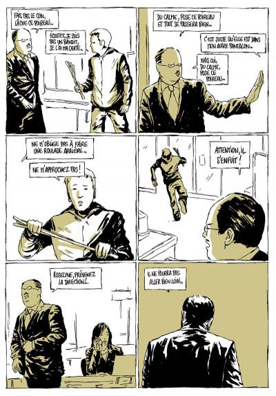 Page 3 Zaï zaï zaï zaï