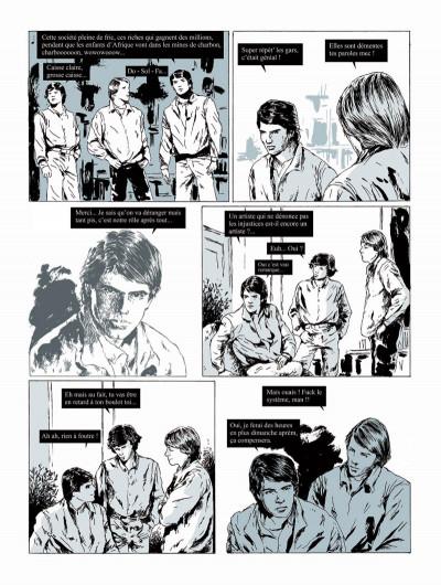 Page 2 Et si l'amour c'était aimer ?