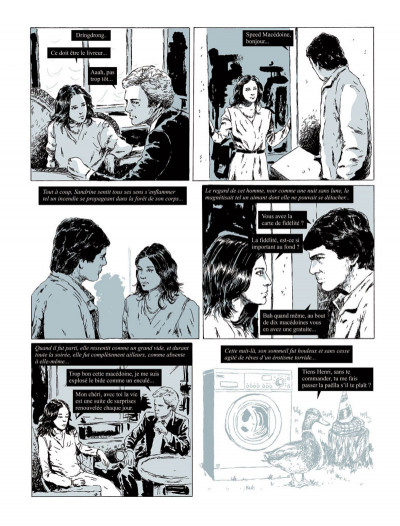 Page 3 Et si l'amour c'était aimer ?