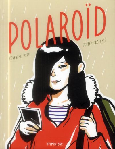 image de Polaroïd