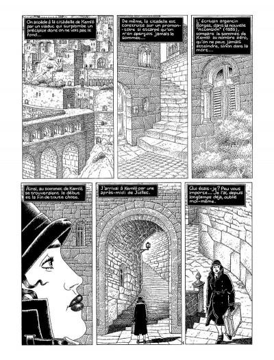 Page 2 Kemlö