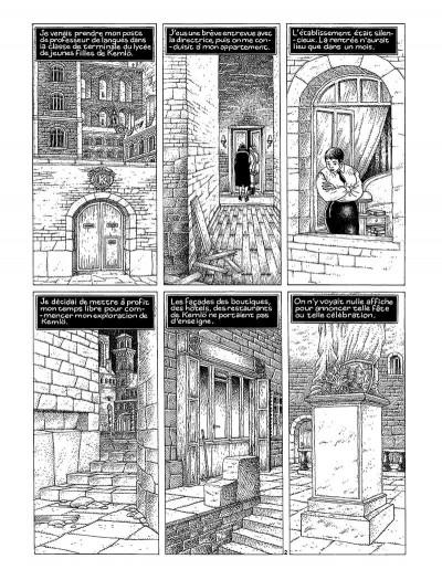 Page 3 Kemlö
