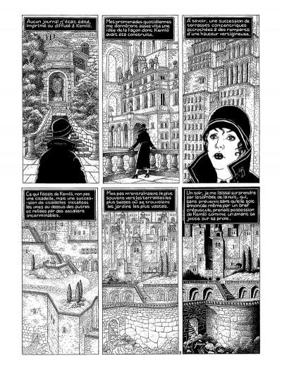 Page 4 Kemlö