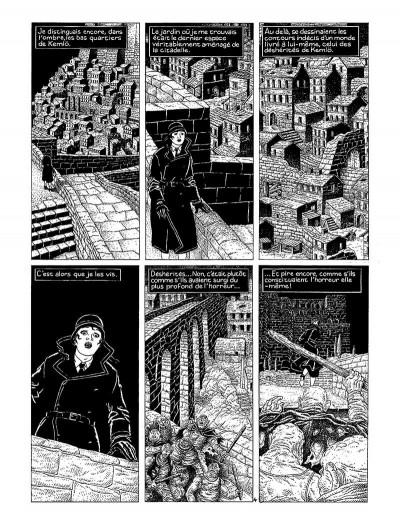 Page 5 Kemlö