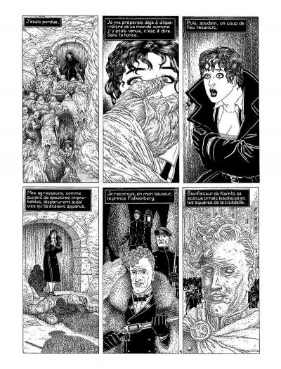 Page 6 Kemlö