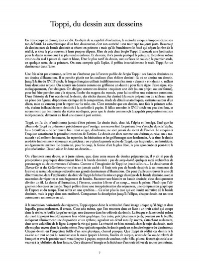 Page 4 Esquisses & Eaux Fortes