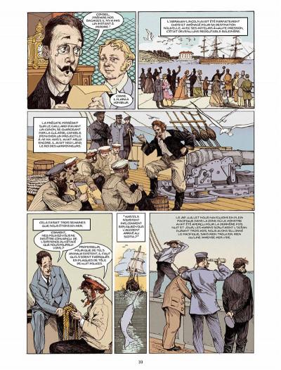 Page 9 20 000 lieues sous les mers