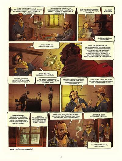 Page 7 Mimbrenos