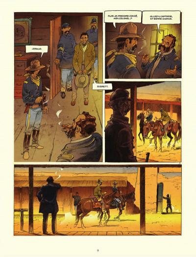 Page 8 Mimbrenos