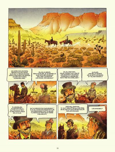 Page 9 Mimbrenos