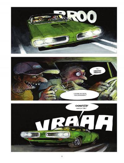 Page 8 Spray