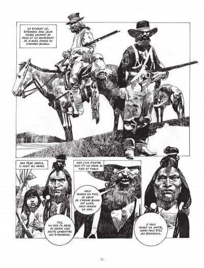 Page 0 Naugatuck 1757