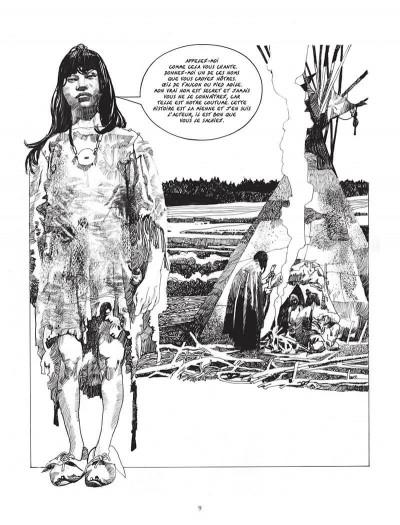 Page 8 Naugatuck 1757
