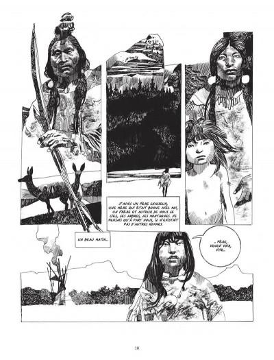 Page 9 Naugatuck 1757