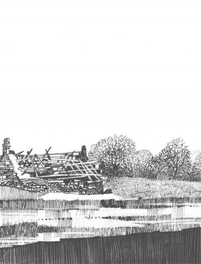 Page 1 Köllwitz 1742